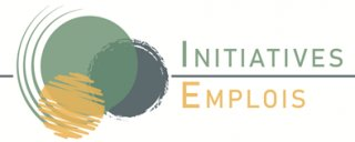 INITIATIVES EMPLOIS