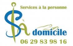 aide a domicile 83340