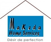MAKEDA HOME SERVICES