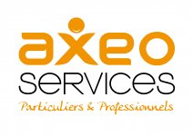 AXEOSERVICES