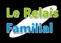 ASSOCIATION LE RELAIS FAMILIAL