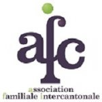 ASSOCIATION FAMILIALE INTERCOMMUNALE MONTASTRUC (AFC)