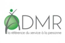 ASSOCIATION LOCALE ADMR DE LA BRENNE