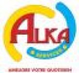 ALKA SERVICES