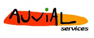 AUVIAL SERVICES