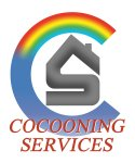 COCOONING SERVICES
