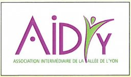 VENDEE INCLUSION AIDVY