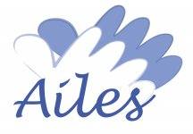AILES (ASSOCIATION POUR L'INSERTION LOCALE PAR L'EMPLOI DE SERVICES)