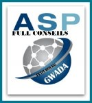 ASP FULL CONSEILS & TIMOTHEE ART DECO&CIES