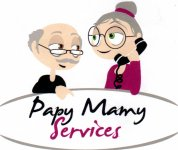 PAPY MAMY SERVICES
