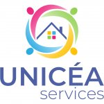 UNICÉA SERVICES