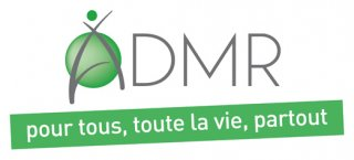 ADMR (ASSOCIATION LOCALE LA MOTHE ACHARD) SAD