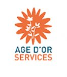 AGE D'OR SERVICE CLAUHE