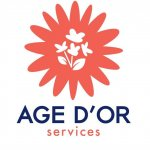 AGE D'OR SERVICES ARGENTEUIL-COLOMBES