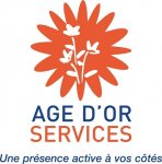 AGE D'OR SERVICES PROXIMITE 92