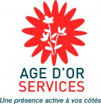 AGE D'OR SERVICES EURL PIERRE REBMEISTER