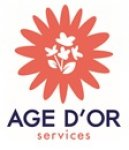 AGE D'OR SERVICES  ​03 55 94 39 70