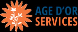 AGE D'OR SERVICES - MME BEFVE