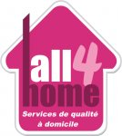 ALL4HOME REIMS