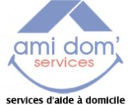 AMI DOM'SERVICES