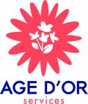 AGE D'OR SERVICES TULLE - JR SERVICES 19