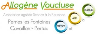 ASSOCIATION ALLOGENE VAUCLUSE
