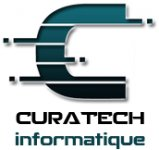 CURATECH INFORMATIQUE