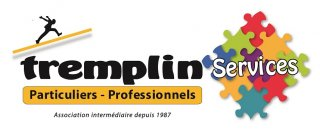 TREMPLIN SERVICES