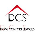 DOMI CONFORT SERVICES