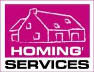 HOMING SERVICES