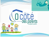 Ô CÔTE DES PARENTS
