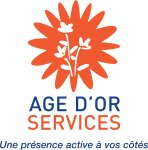 AGE D OR SERVICE
