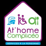 ATHOME COMPLICEO