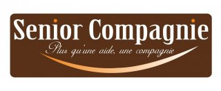 SENIOR COMPAGNIE PARIS 7-15