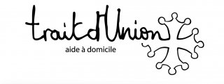 TRAIT-D'UNION