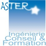 ASTER ICF