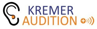 KREMER AUDITION