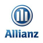 ALLIANZ ASSURANCES CLAIRE CHOUVY