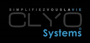 CLYO SYSTEMS - CAISSE ENREGISTREUSE