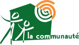 ASSOCIATION LA COMMUNAUTE