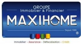 MAXIHOME JOHAN DUFLOS AGENT MANDATAIRE