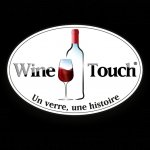 WINE TOUCH