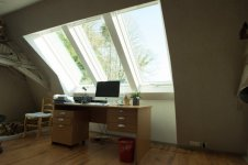 VELUX NG SERVICES INSTALLATEUR EXPERT