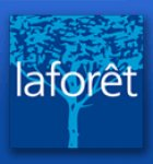 LAFORET - AS IMMO
