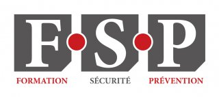 FORMATION - SECURITE - PREVENTION