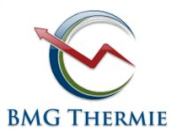 BMG THERMIE