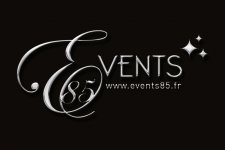 EVENTS85