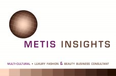METIS INSIGHTS