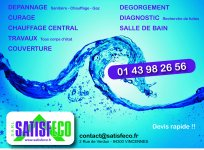 GROUPE SATISFECO CANEPA