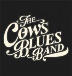THE COWS BLUES BAND: MUSICIENS DJ
